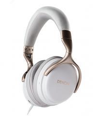 Denon AH C160W Bluetooth nappikuulokkeet mikrofonilla, hinta